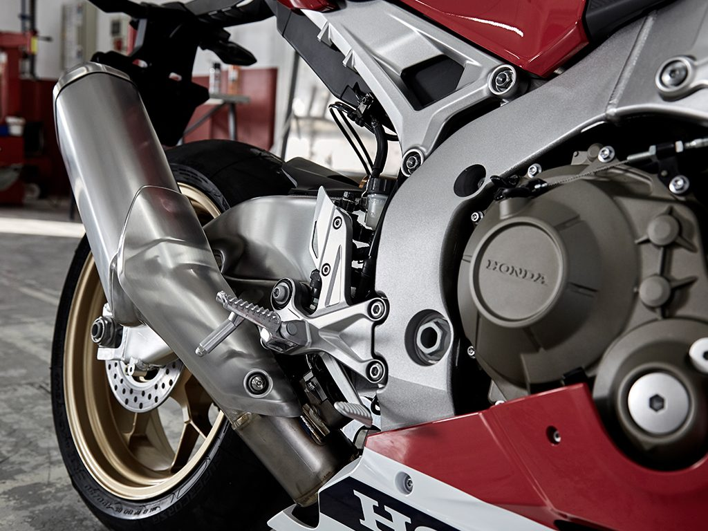 S To Find The Best Motorcycle Loan