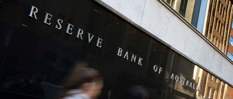 Reserve Bank keeps interest rates at record low of 1.5pc